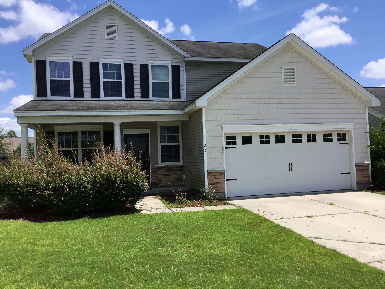 Carolina Bay Homes For Sale - 1818 Hockley, Charleston, SC - 6