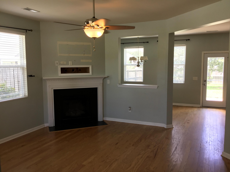 Carolina Bay Homes For Sale - 1818 Hockley, Charleston, SC - 4