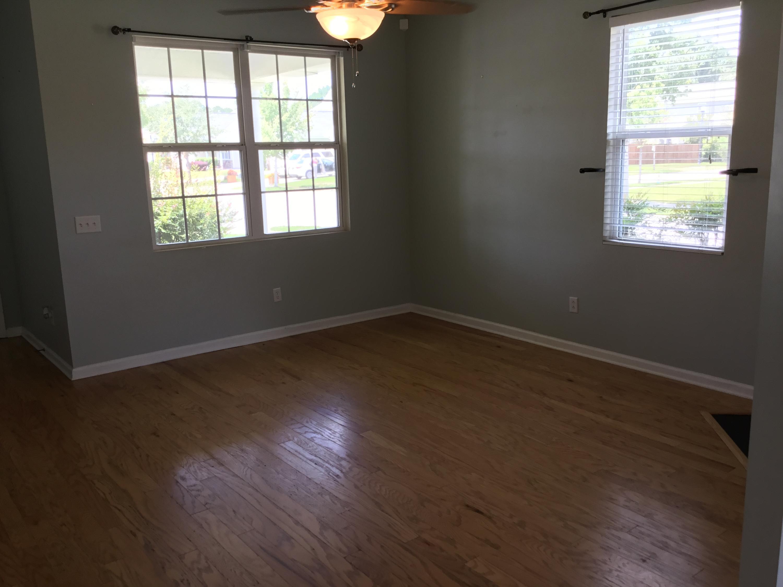 Carolina Bay Homes For Sale - 1818 Hockley, Charleston, SC - 2