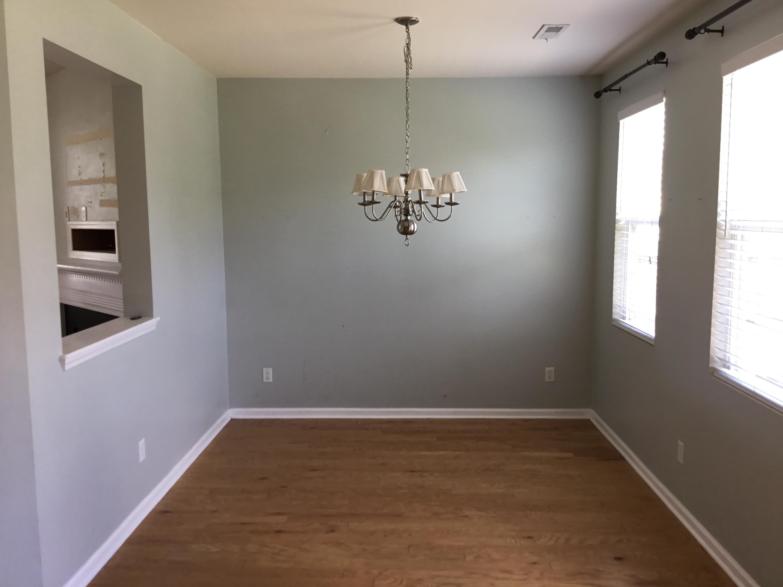 Carolina Bay Homes For Sale - 1818 Hockley, Charleston, SC - 0