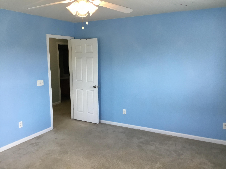 Carolina Bay Homes For Sale - 1818 Hockley, Charleston, SC - 14