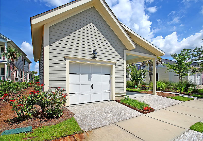 Watermark Homes For Sale - 1579 Paradise Lake, Mount Pleasant, SC - 38