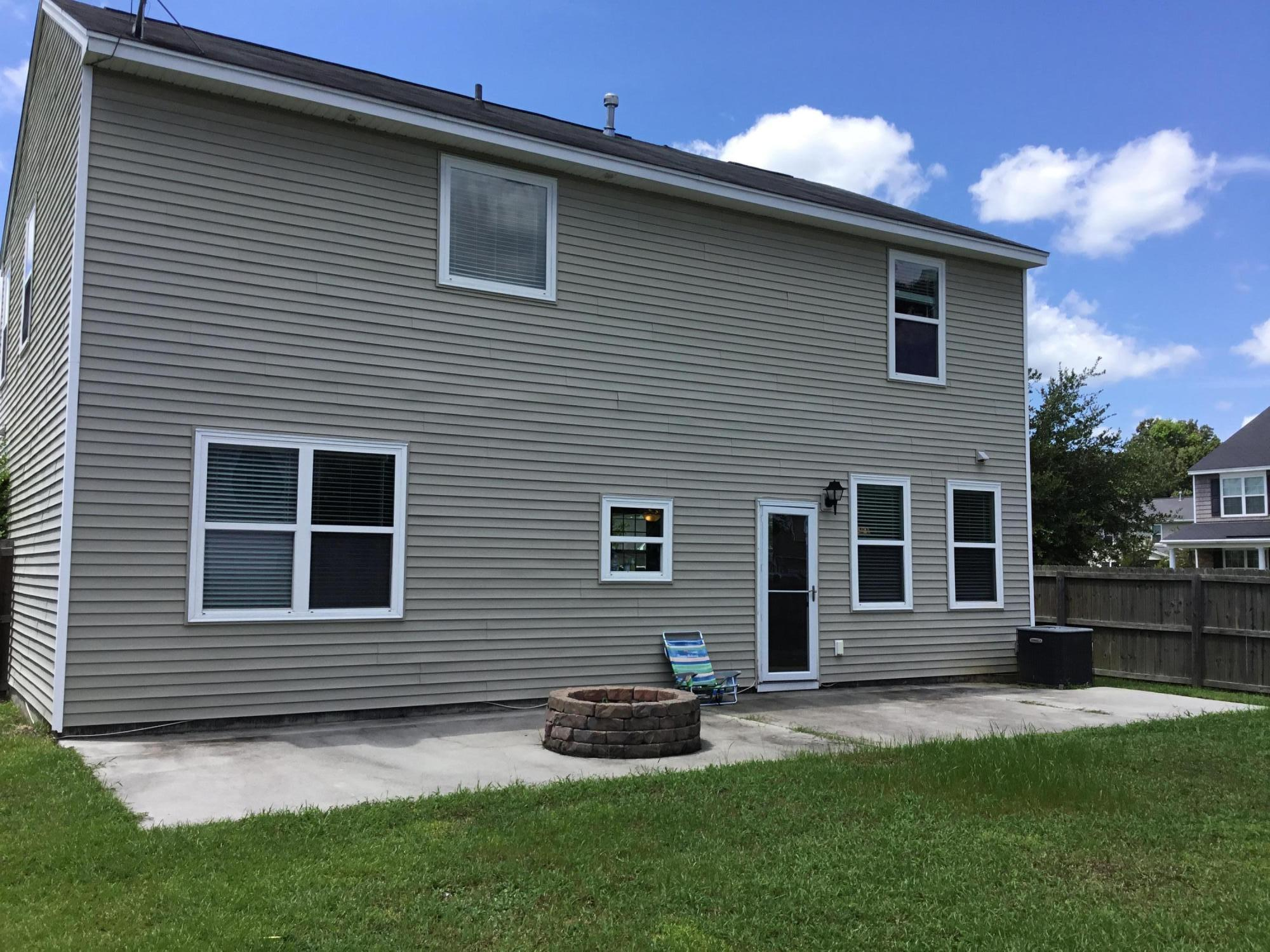 Carolina Bay Homes For Sale - 1818 Hockley, Charleston, SC - 23