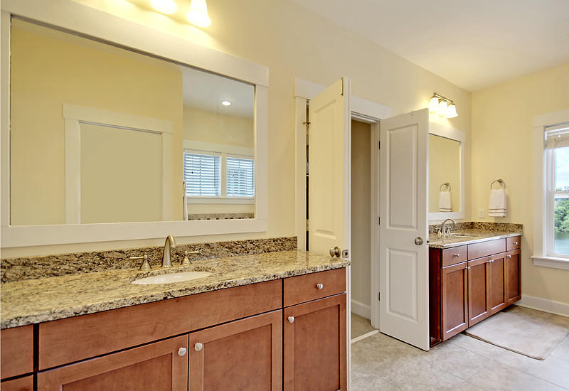 Watermark Homes For Sale - 1579 Paradise Lake, Mount Pleasant, SC - 14