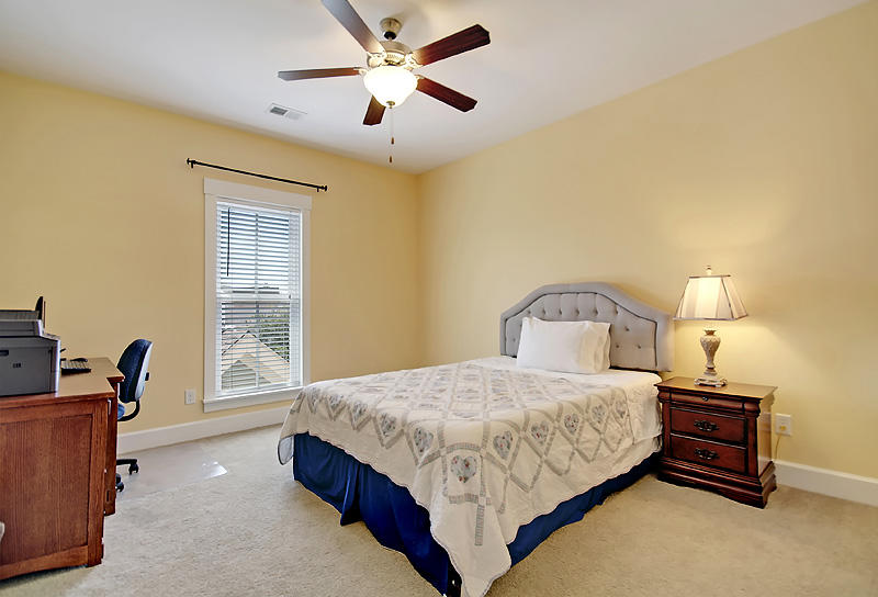 Watermark Homes For Sale - 1579 Paradise Lake, Mount Pleasant, SC - 7