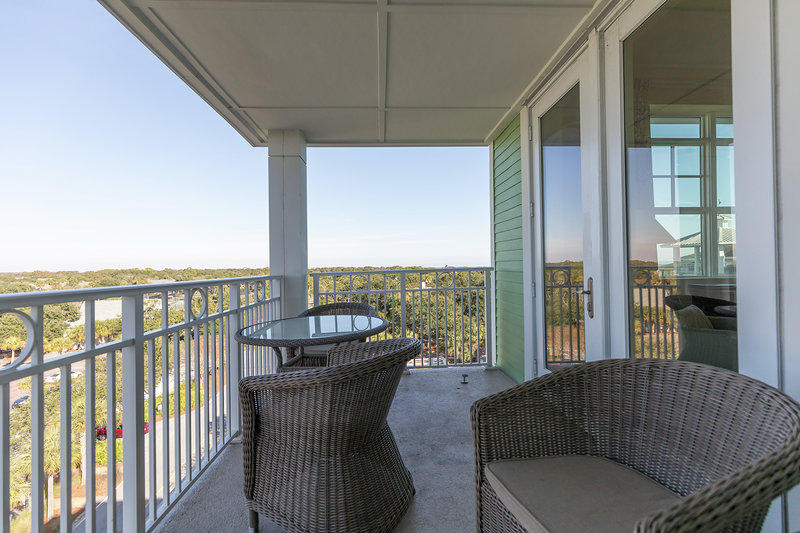 Wild Dunes Homes For Sale - 5804 Palmetto Dr., Isle of Palms, SC - 4