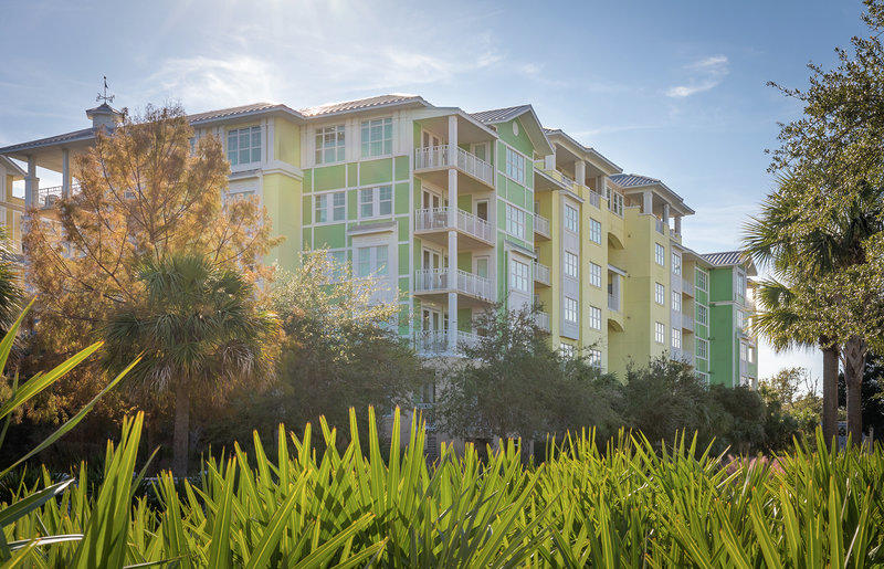 Wild Dunes Homes For Sale - 5804 Palmetto Dr., Isle of Palms, SC - 25