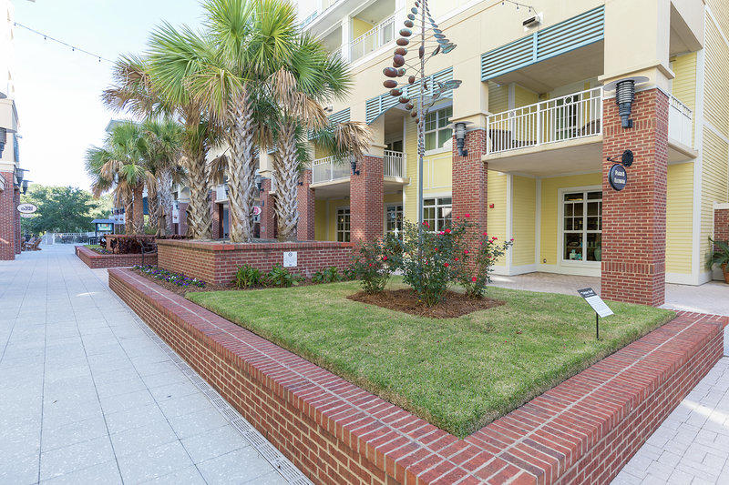 Wild Dunes Homes For Sale - 5804 Palmetto Dr., Isle of Palms, SC - 16