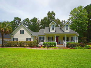Home for Sale Willington Drive, Winterseat, Summerville, SC