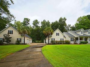 Home for Sale Willington Drive, Winterseat, Summerville, SC
