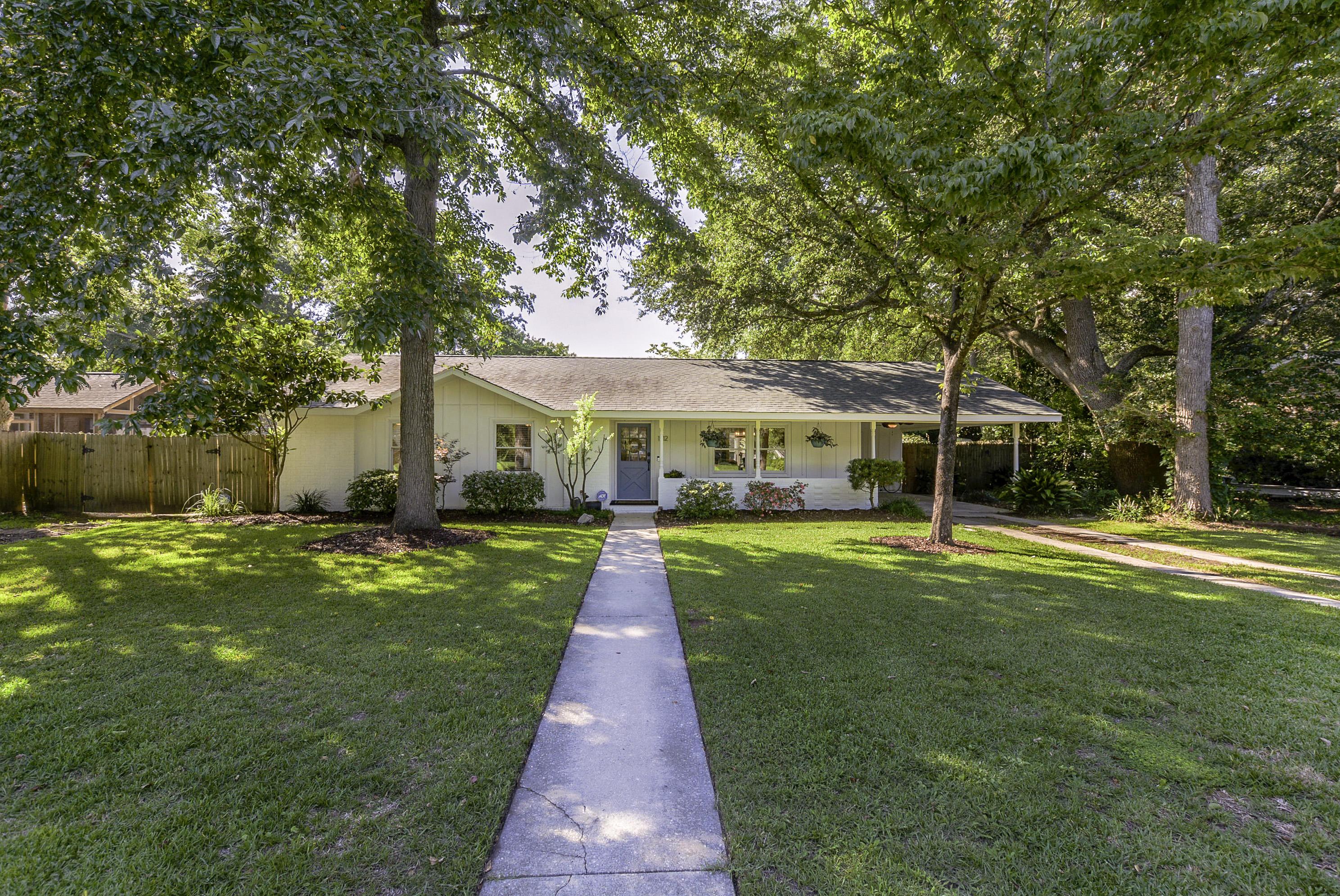 Avian Park Homes For Sale - 1212 Penny, Mount Pleasant, SC - 1