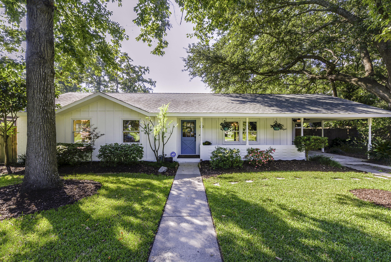 Avian Park Homes For Sale - 1212 Penny, Mount Pleasant, SC - 0