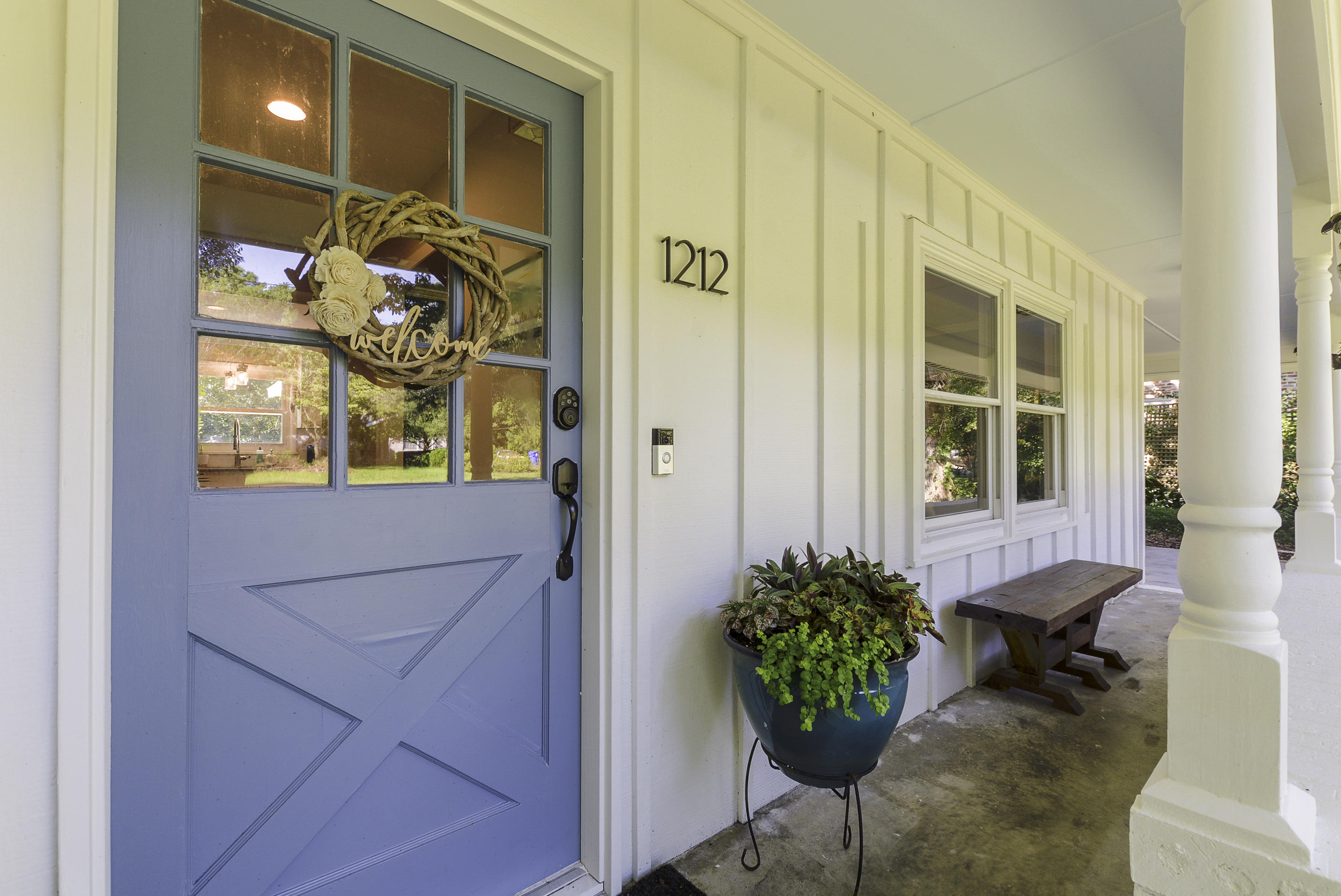 Avian Park Homes For Sale - 1212 Penny, Mount Pleasant, SC - 2