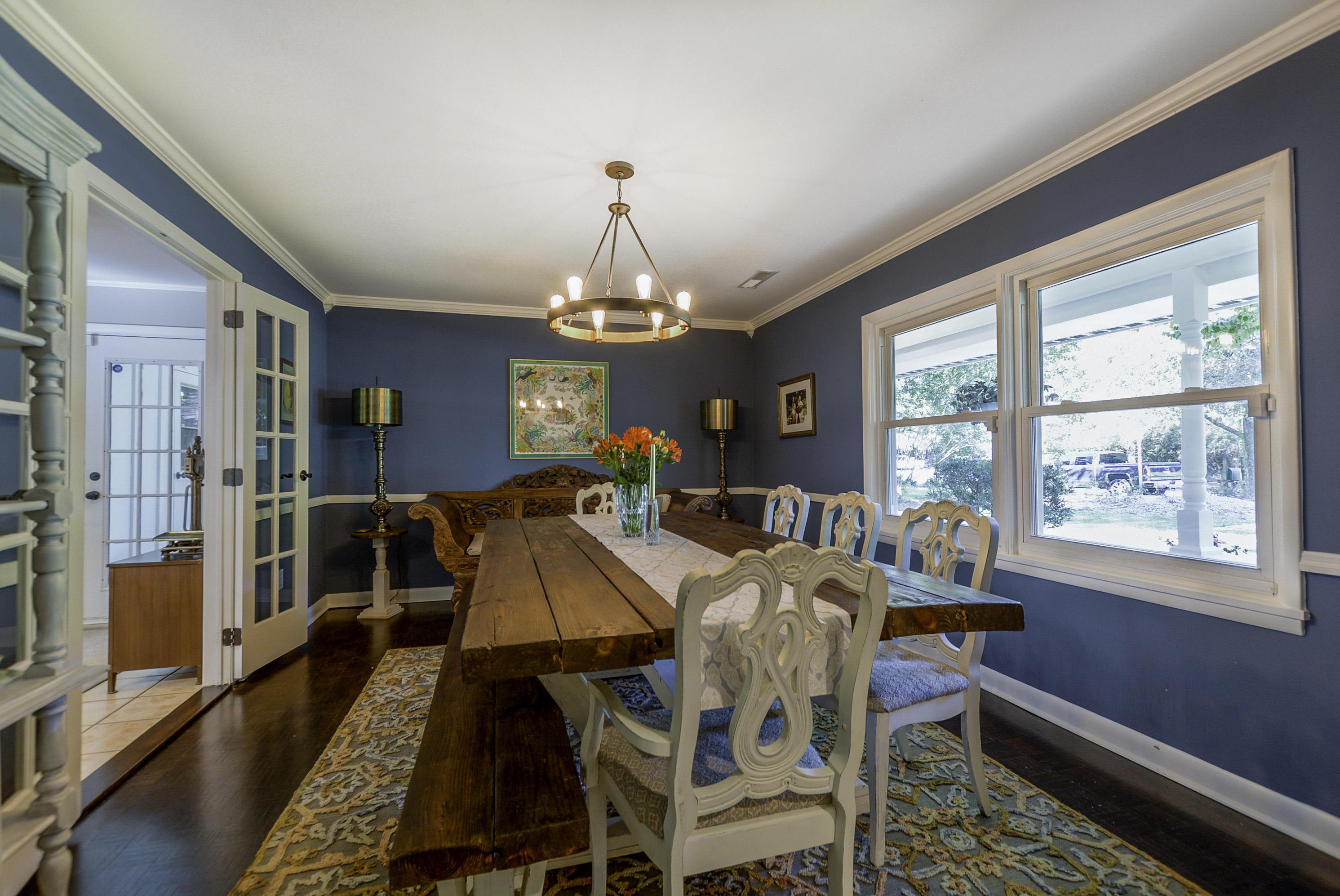 Avian Park Homes For Sale - 1212 Penny, Mount Pleasant, SC - 4