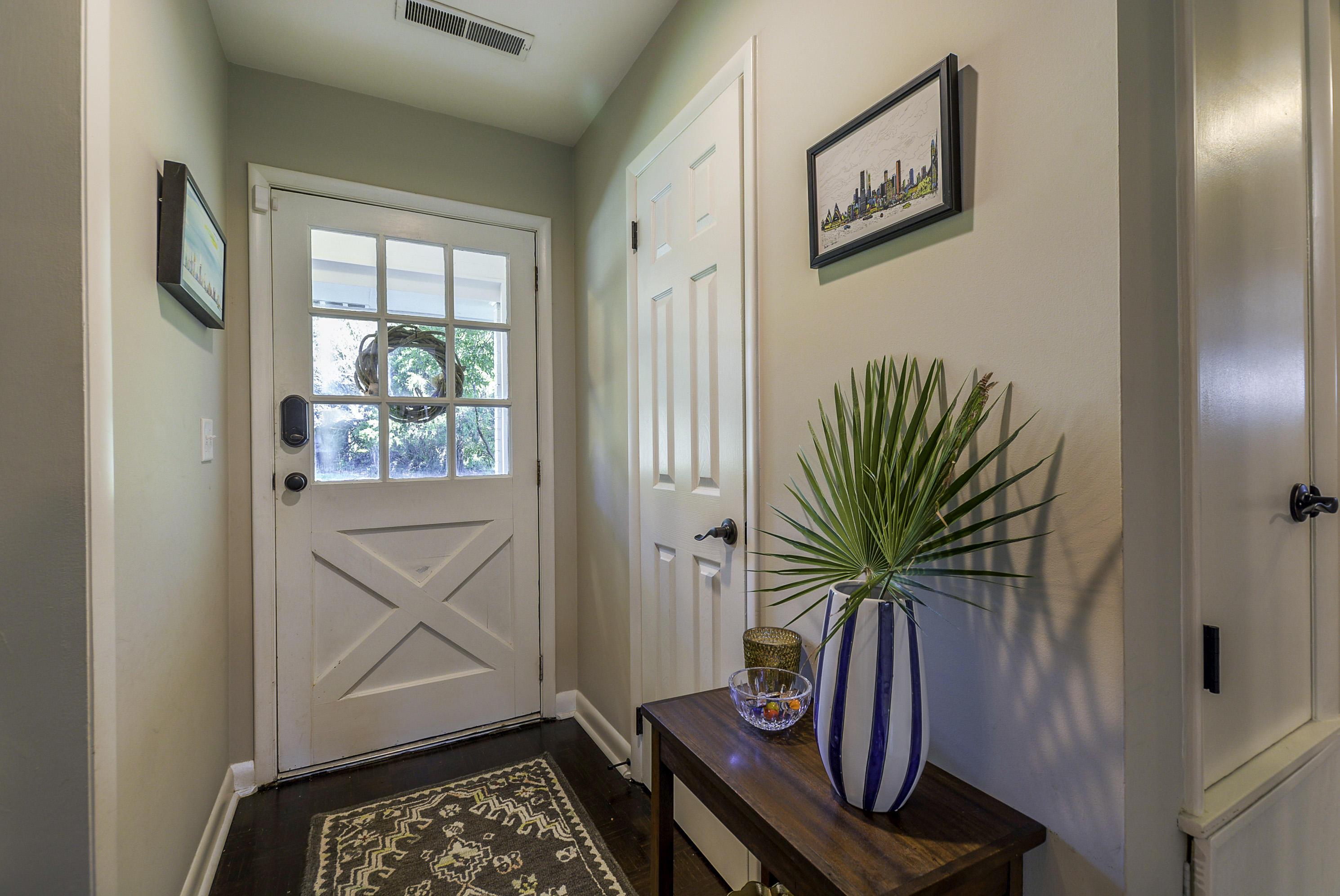 Avian Park Homes For Sale - 1212 Penny, Mount Pleasant, SC - 3