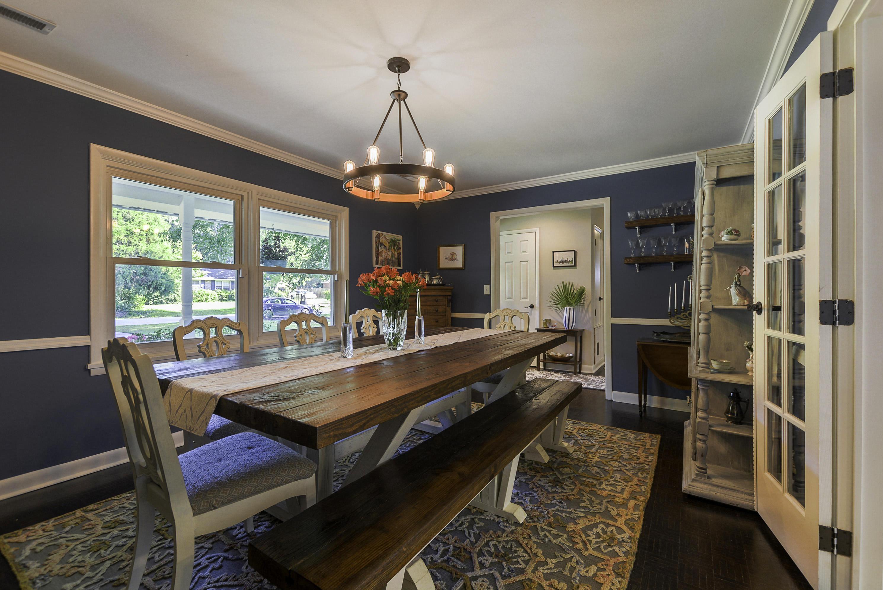 Avian Park Homes For Sale - 1212 Penny, Mount Pleasant, SC - 5