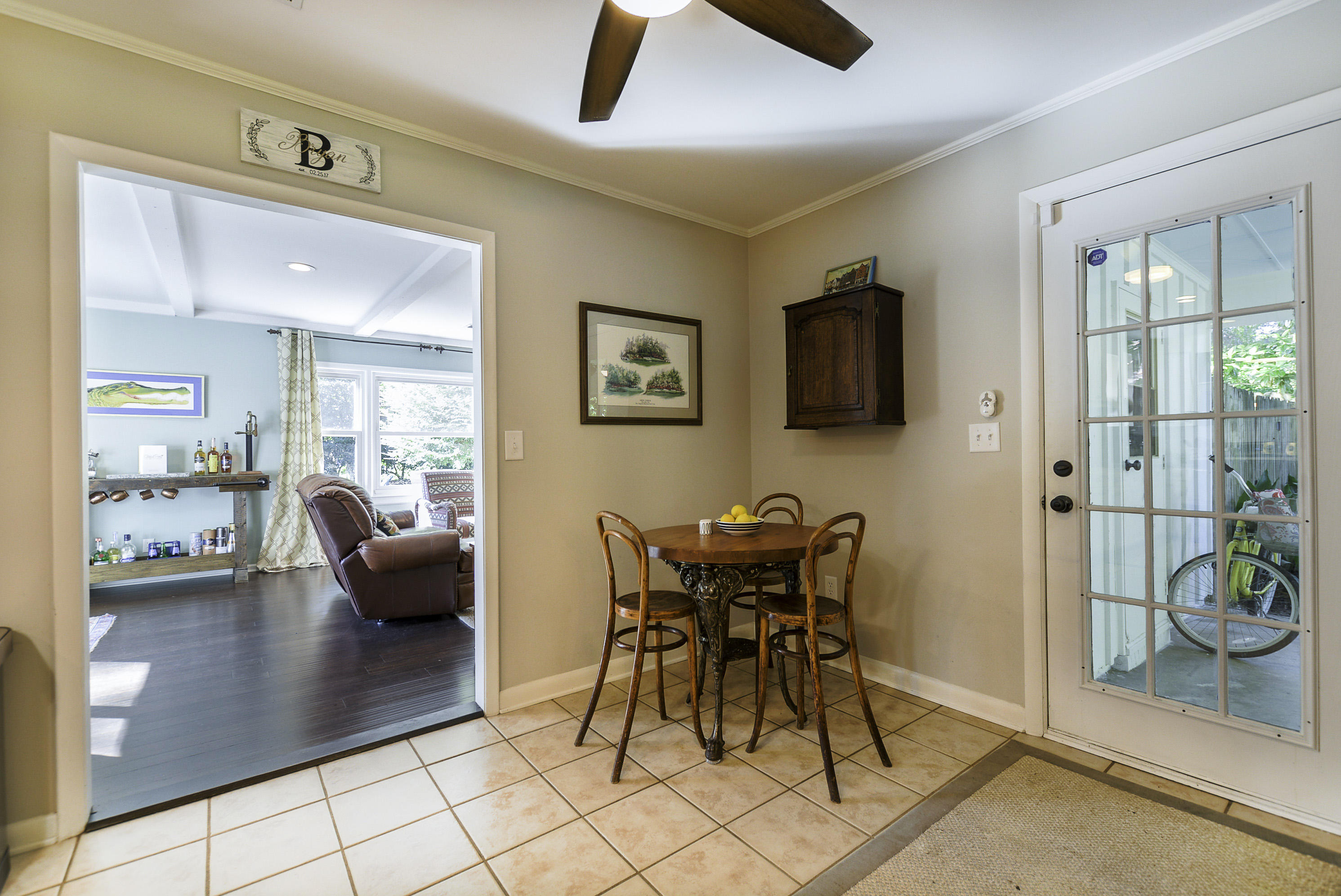 Avian Park Homes For Sale - 1212 Penny, Mount Pleasant, SC - 6