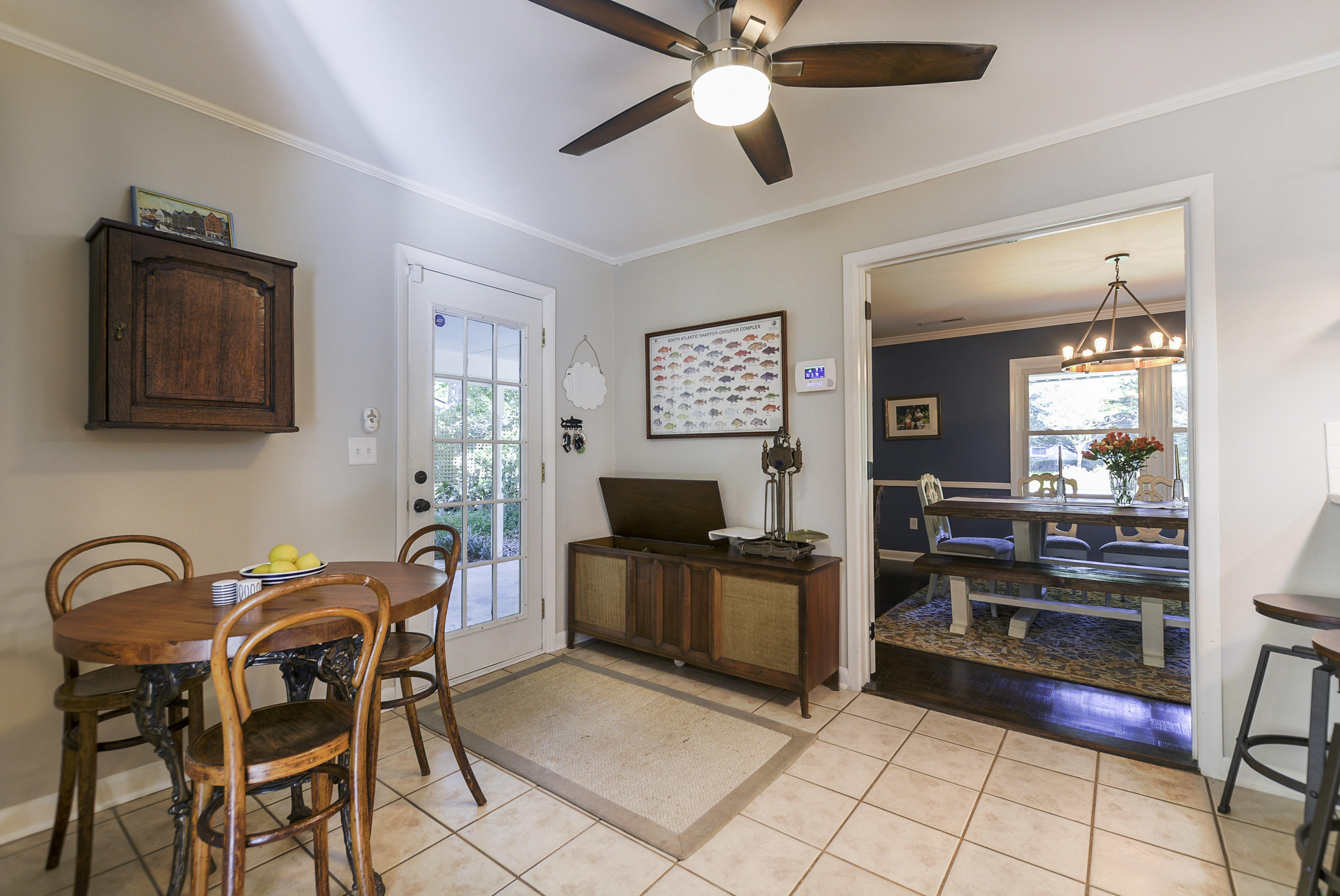 Avian Park Homes For Sale - 1212 Penny, Mount Pleasant, SC - 7