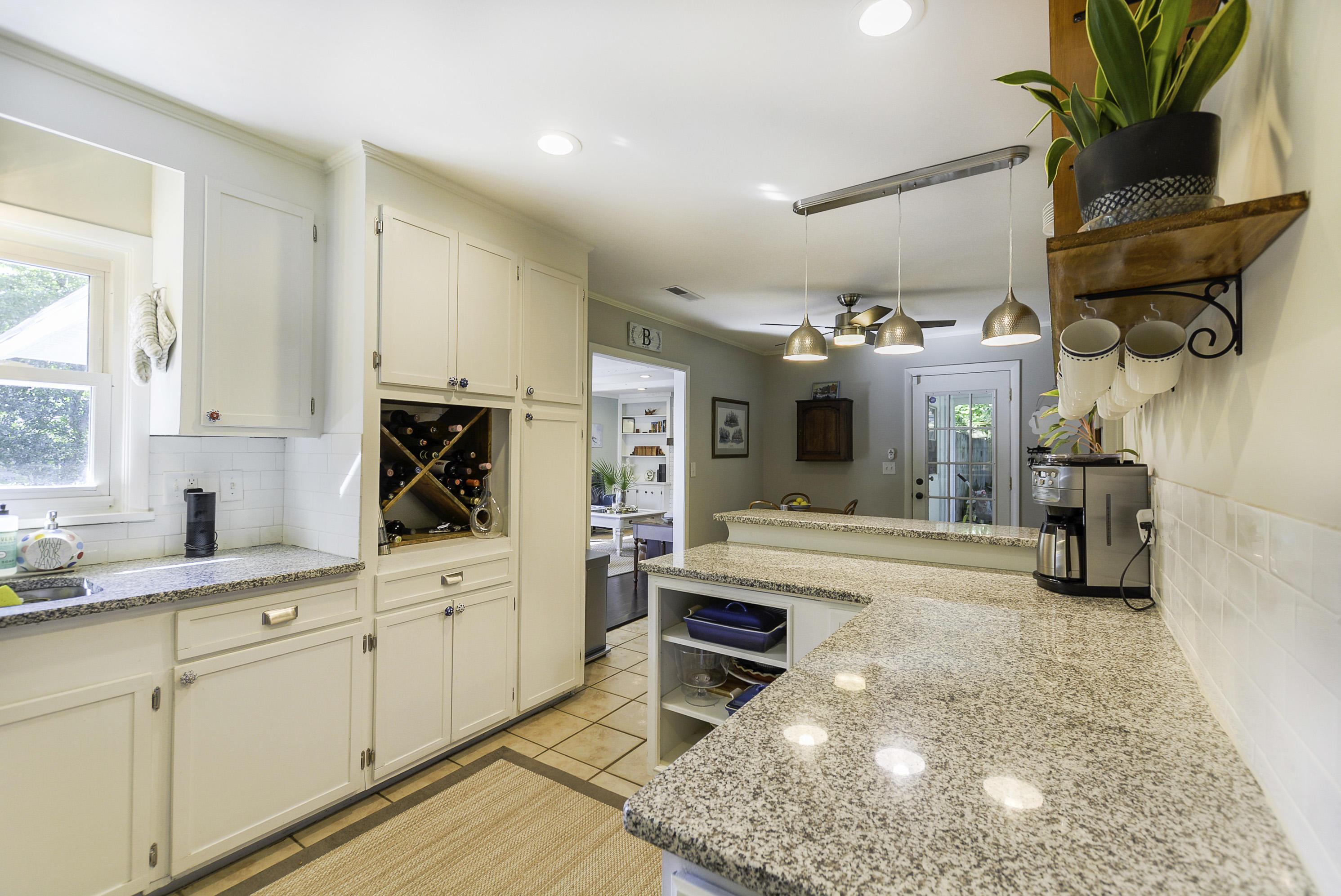 Avian Park Homes For Sale - 1212 Penny, Mount Pleasant, SC - 11