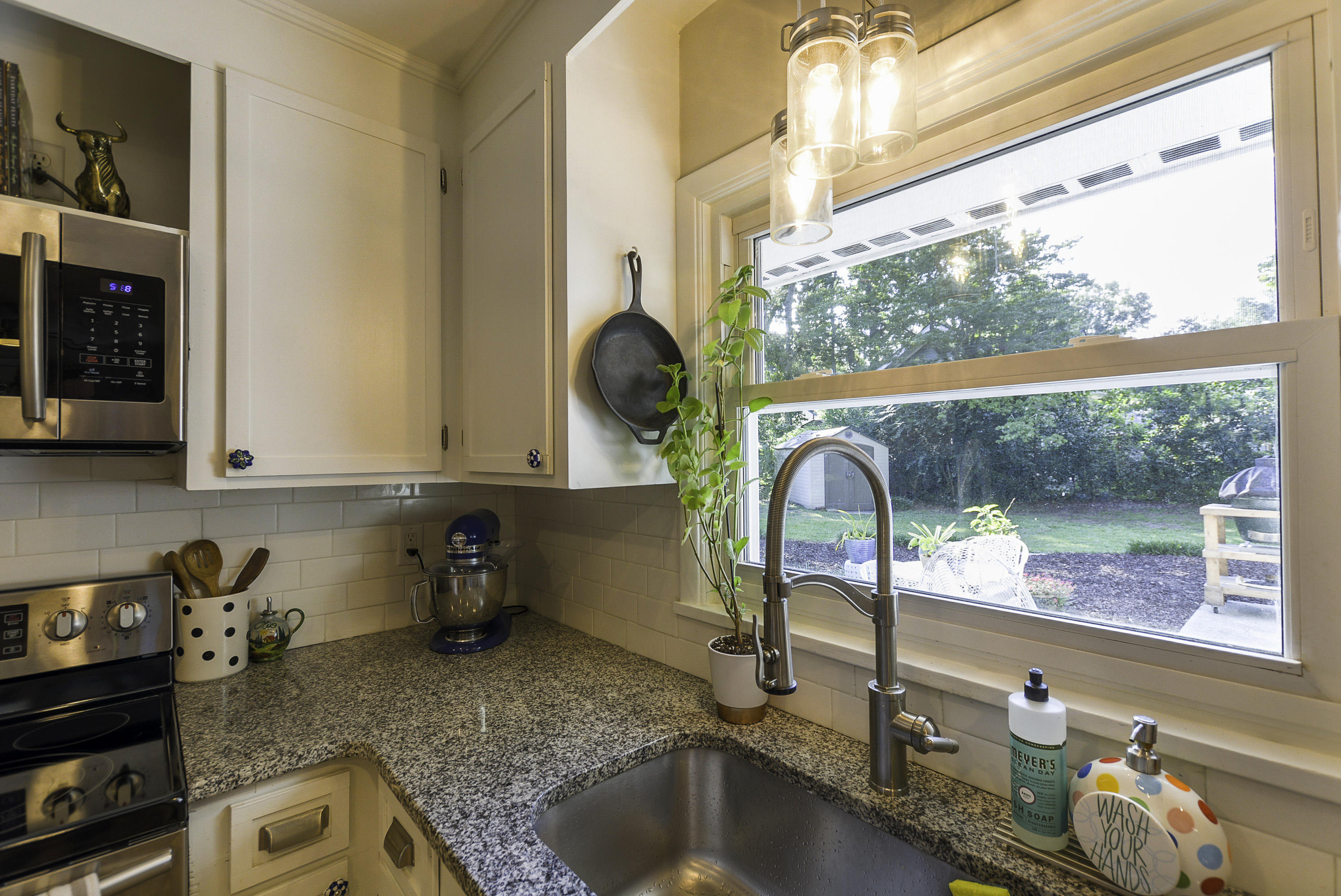 Avian Park Homes For Sale - 1212 Penny, Mount Pleasant, SC - 12