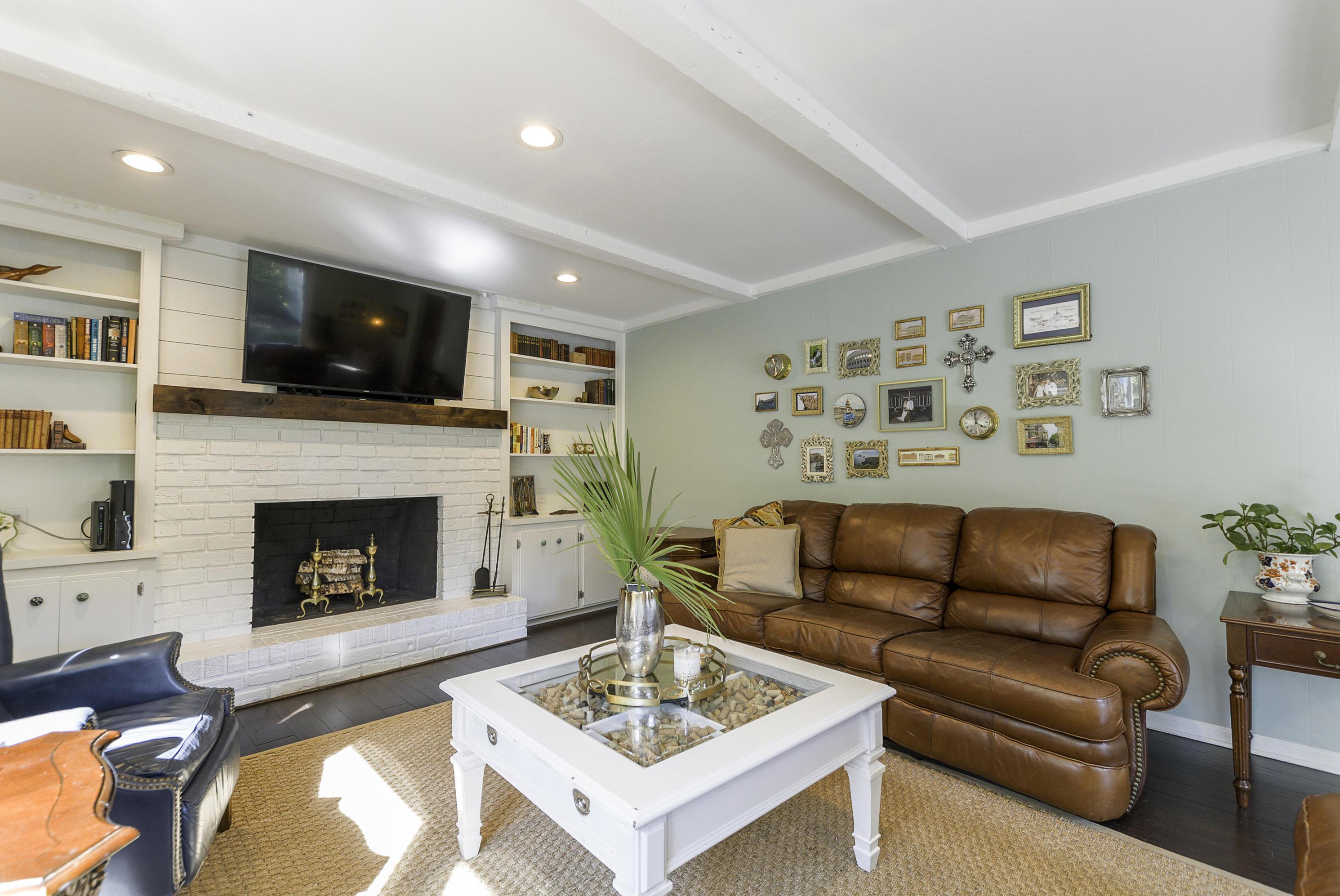 Avian Park Homes For Sale - 1212 Penny, Mount Pleasant, SC - 15
