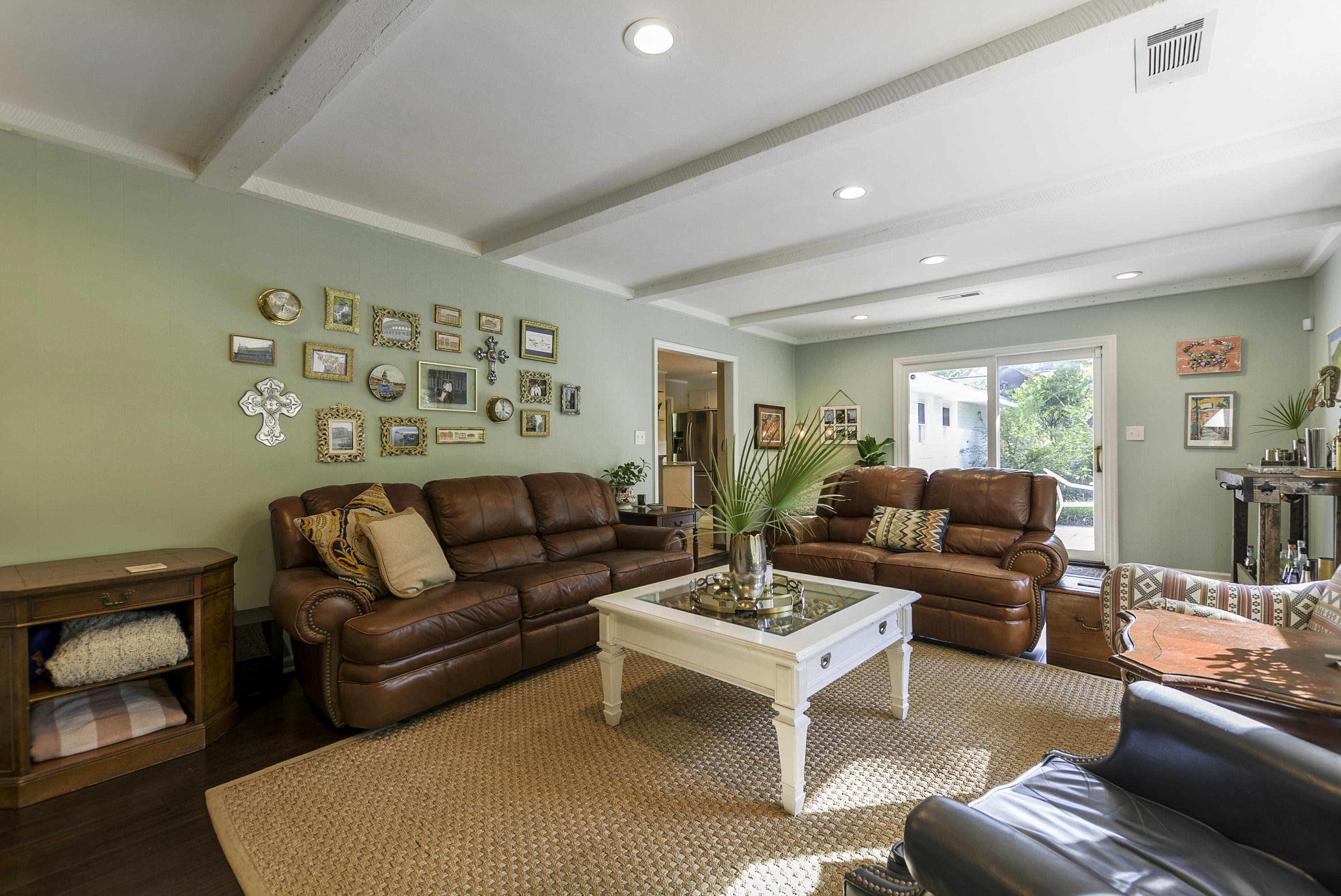 Avian Park Homes For Sale - 1212 Penny, Mount Pleasant, SC - 16