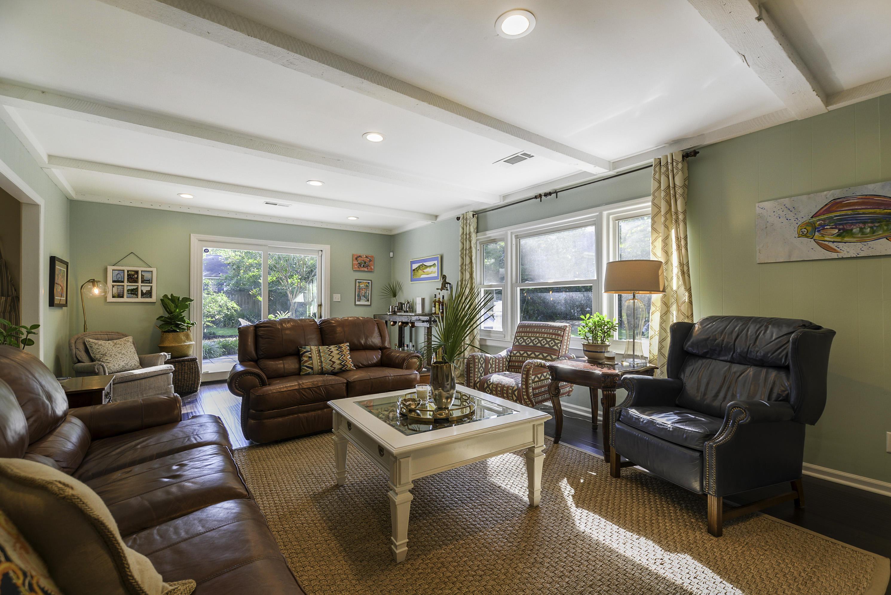 Avian Park Homes For Sale - 1212 Penny, Mount Pleasant, SC - 17