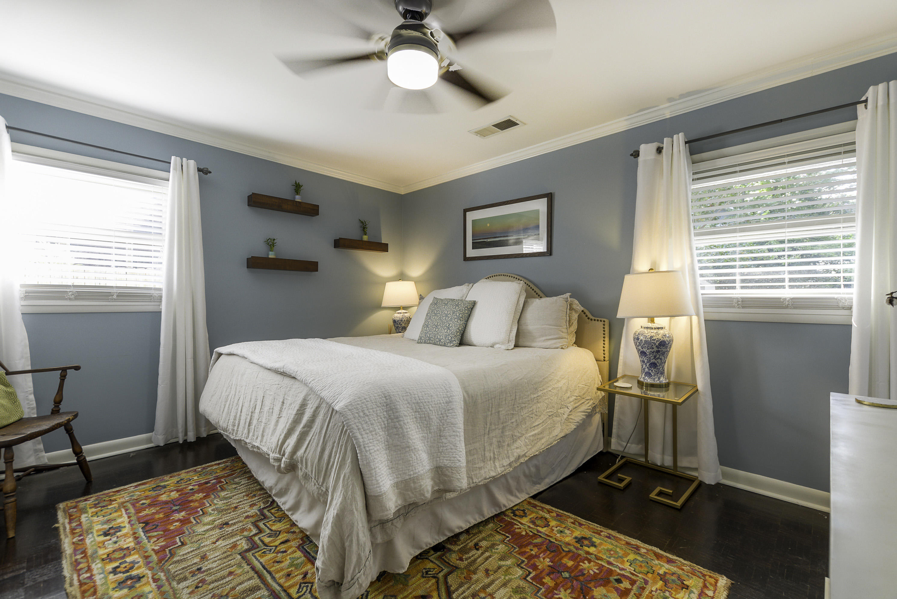 Avian Park Homes For Sale - 1212 Penny, Mount Pleasant, SC - 20
