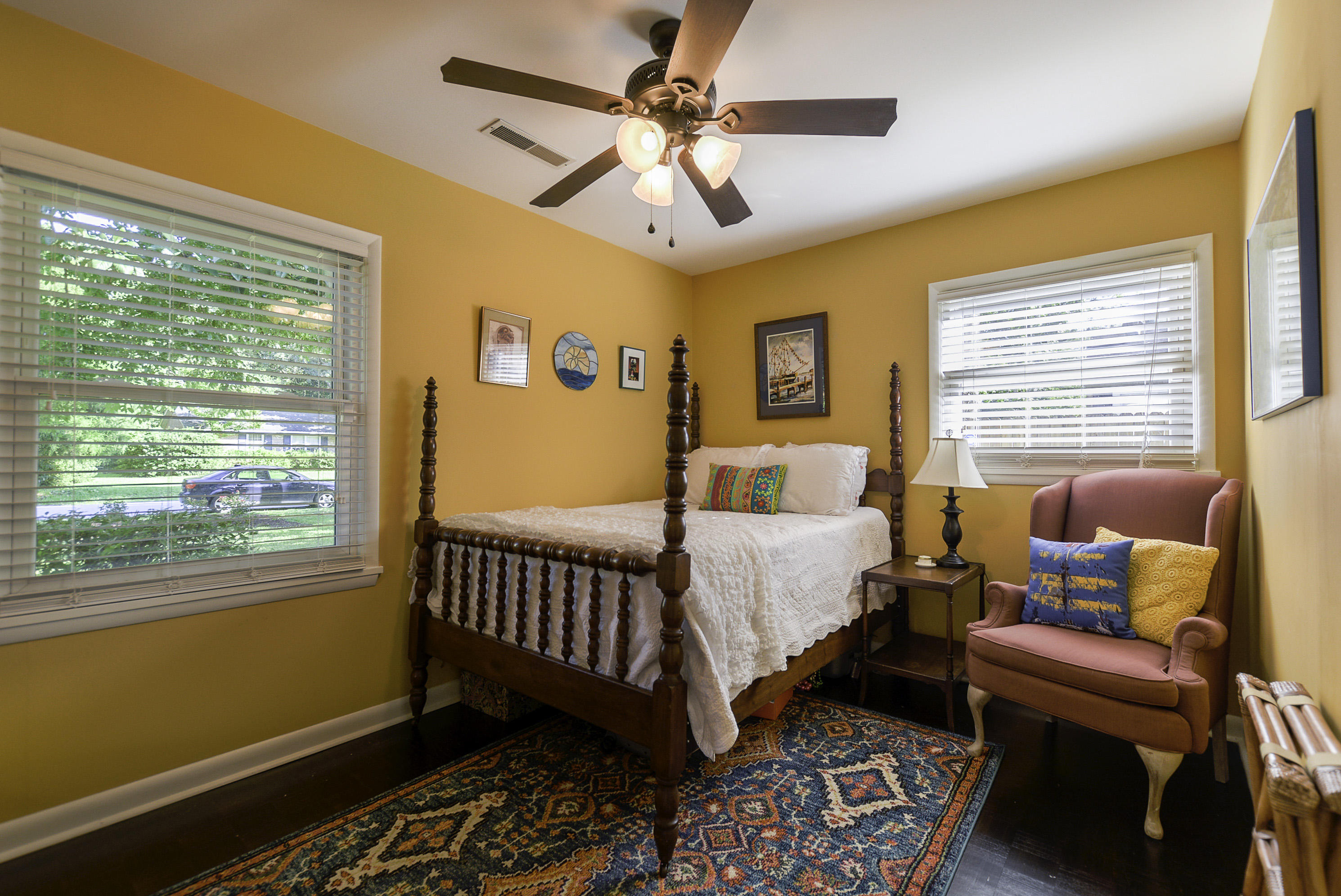 Avian Park Homes For Sale - 1212 Penny, Mount Pleasant, SC - 23
