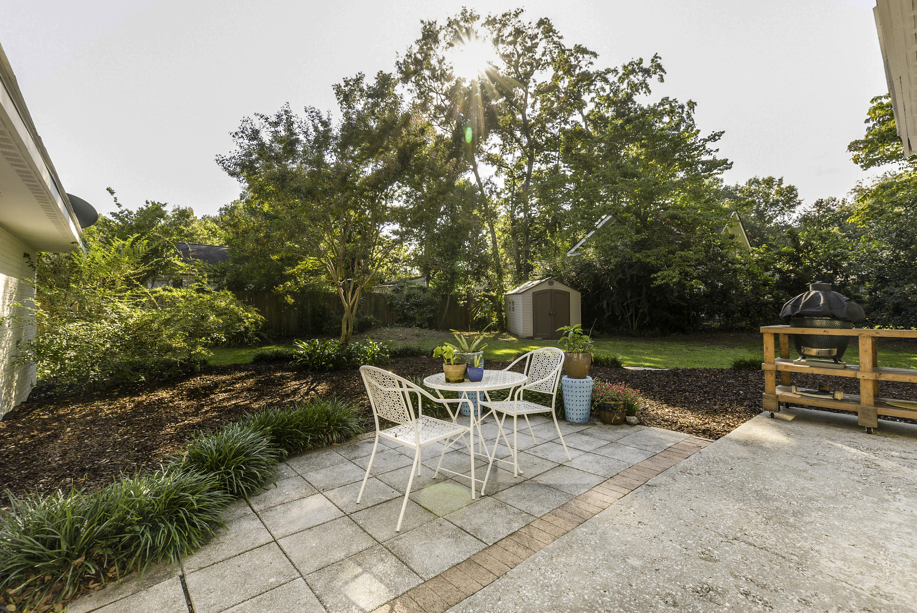 Avian Park Homes For Sale - 1212 Penny, Mount Pleasant, SC - 24
