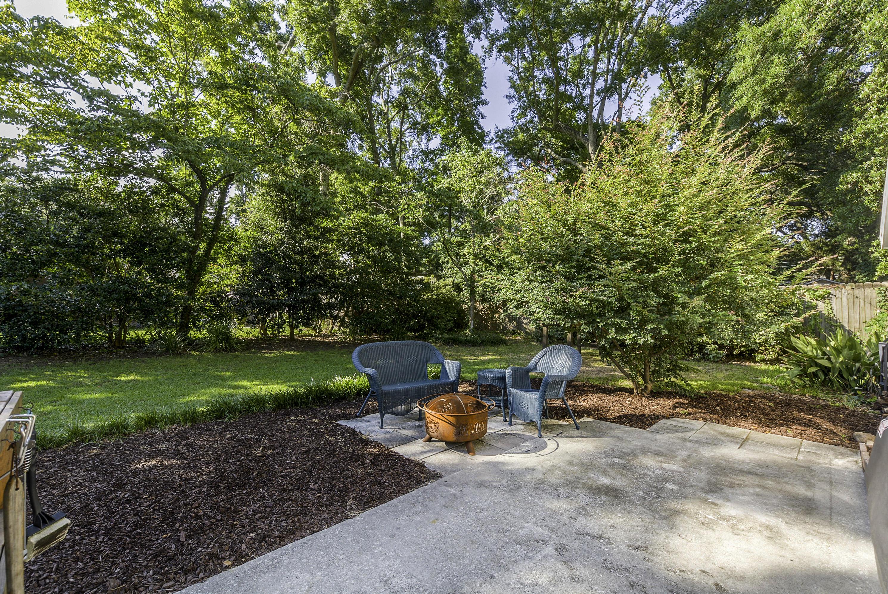 Avian Park Homes For Sale - 1212 Penny, Mount Pleasant, SC - 25