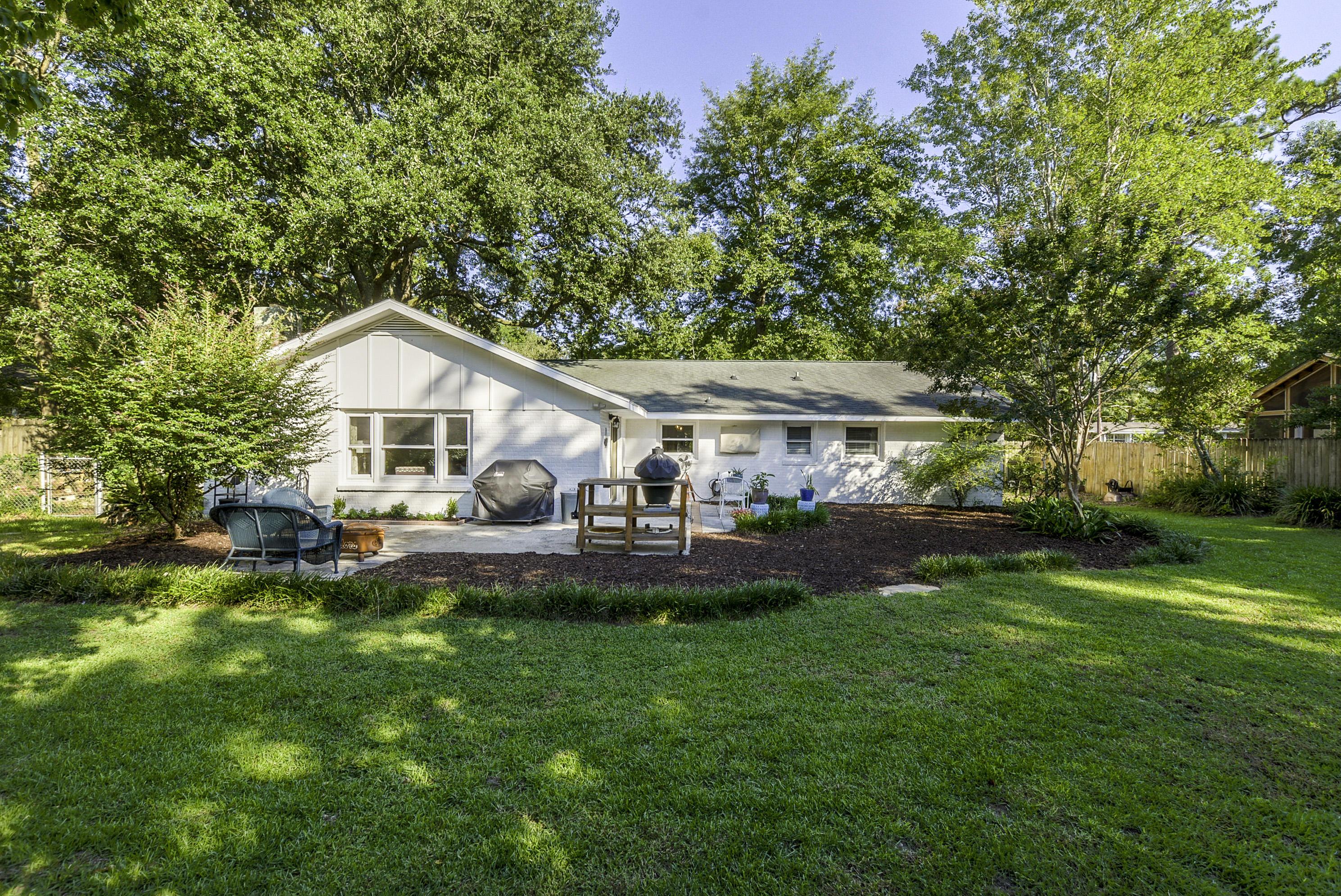 Avian Park Homes For Sale - 1212 Penny, Mount Pleasant, SC - 29