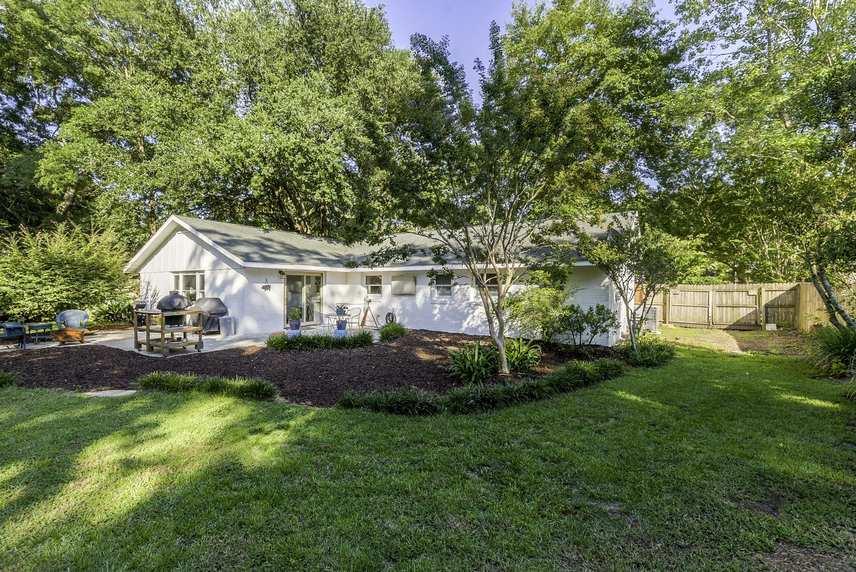 Avian Park Homes For Sale - 1212 Penny, Mount Pleasant, SC - 28