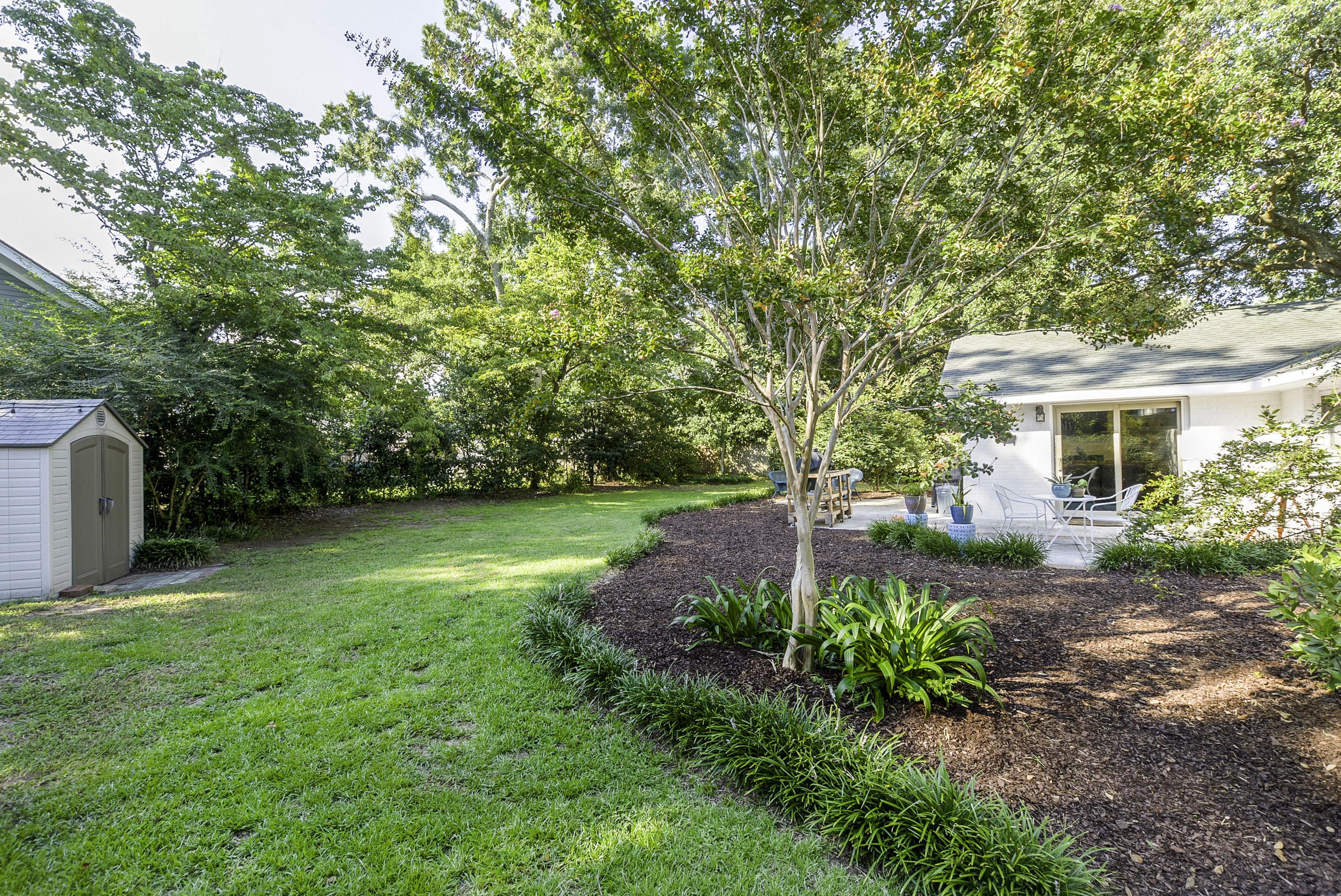 Avian Park Homes For Sale - 1212 Penny, Mount Pleasant, SC - 26