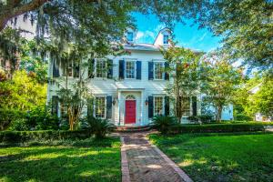 Home for Sale Wando Reach Court, River Reach At Remley's Point, Mt. Pleasant, SC