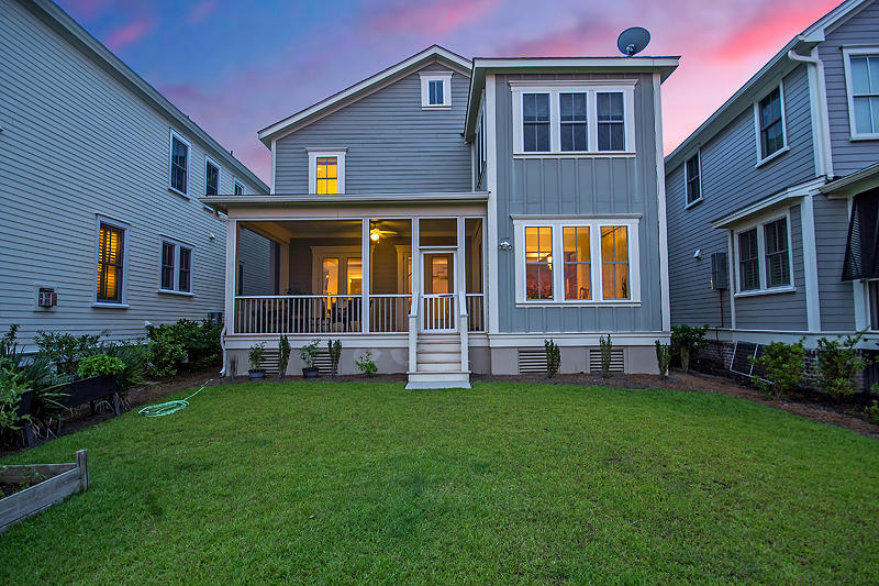 Watermark Homes For Sale - 1579 Paradise Lake, Mount Pleasant, SC - 47