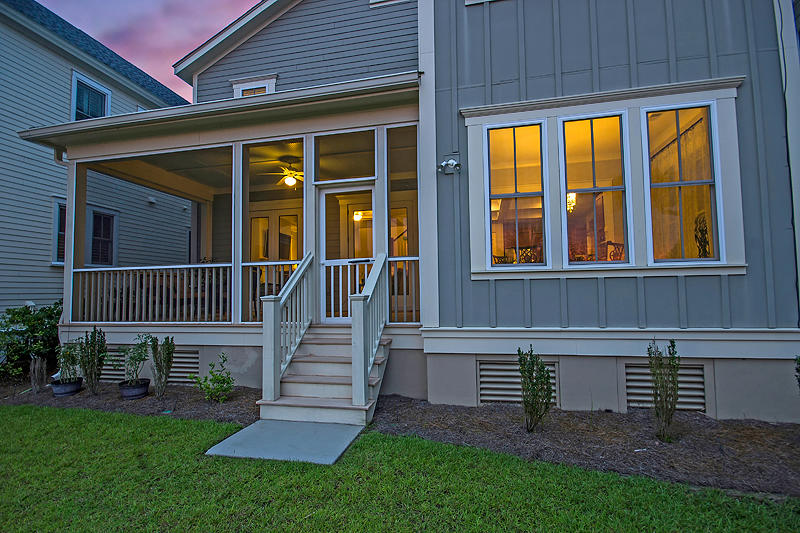 Watermark Homes For Sale - 1579 Paradise Lake, Mount Pleasant, SC - 46