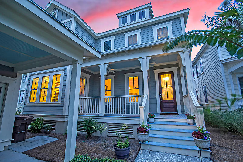 Locountry.com - MLS Number: 18022308