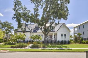 Home for Sale Brailsford Street, Daniel Island Park, Daniels Island, SC