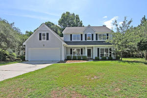 Photo of 1312 Country Lane, Sweetgrass, Mount Pleasant, South Carolina