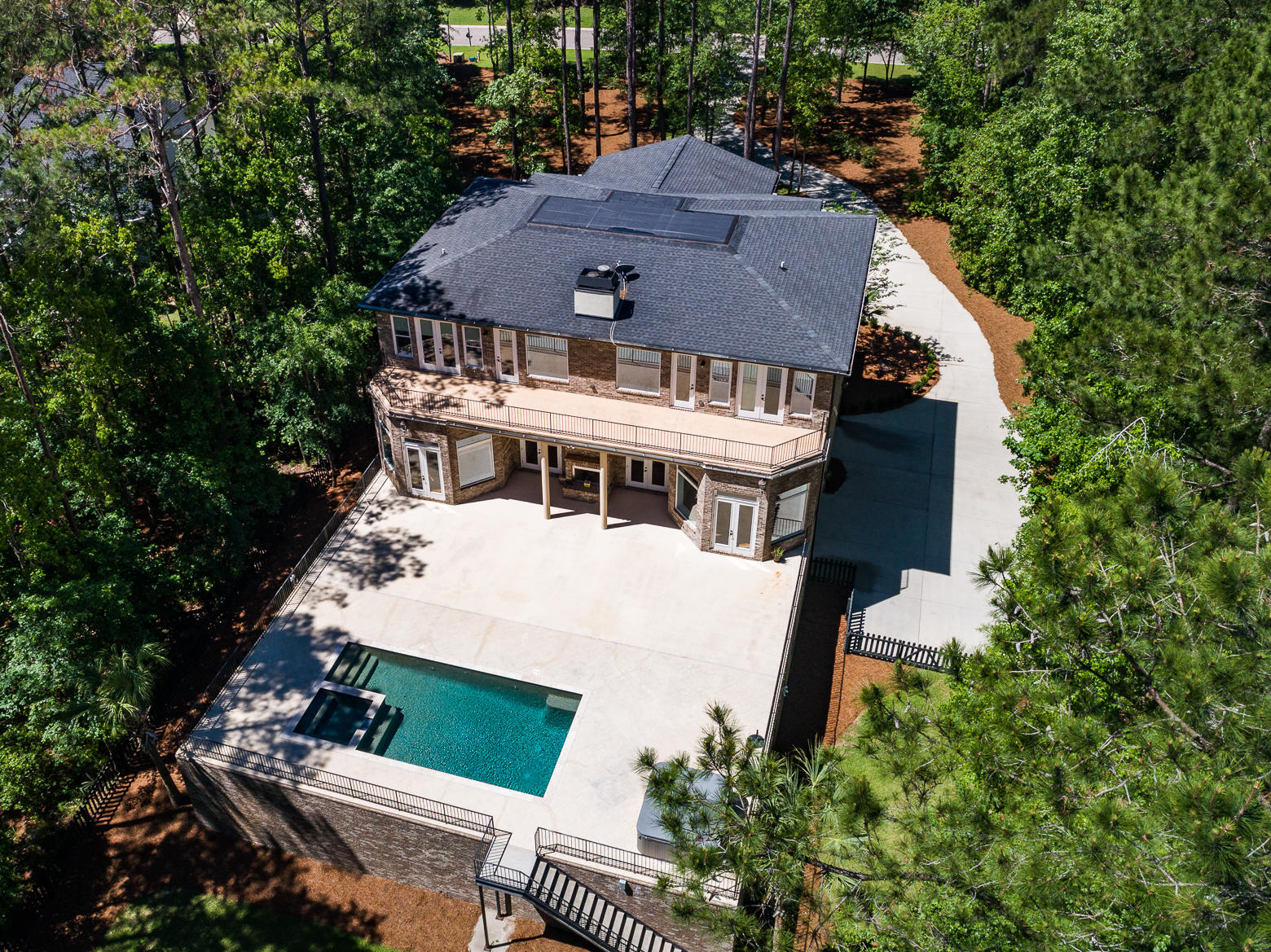 Photo of 1845 Shell Ring Cir, Mt Pleasant, SC 29466