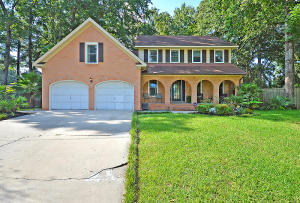 Home for Sale Coventry Court, Dominion Hills, Hanahan, SC