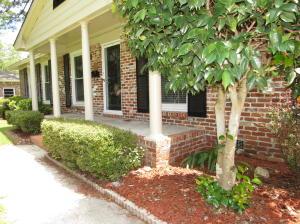 Photo of 1251 Greenfield Place, Belvedere Estates, Hanahan, South Carolina