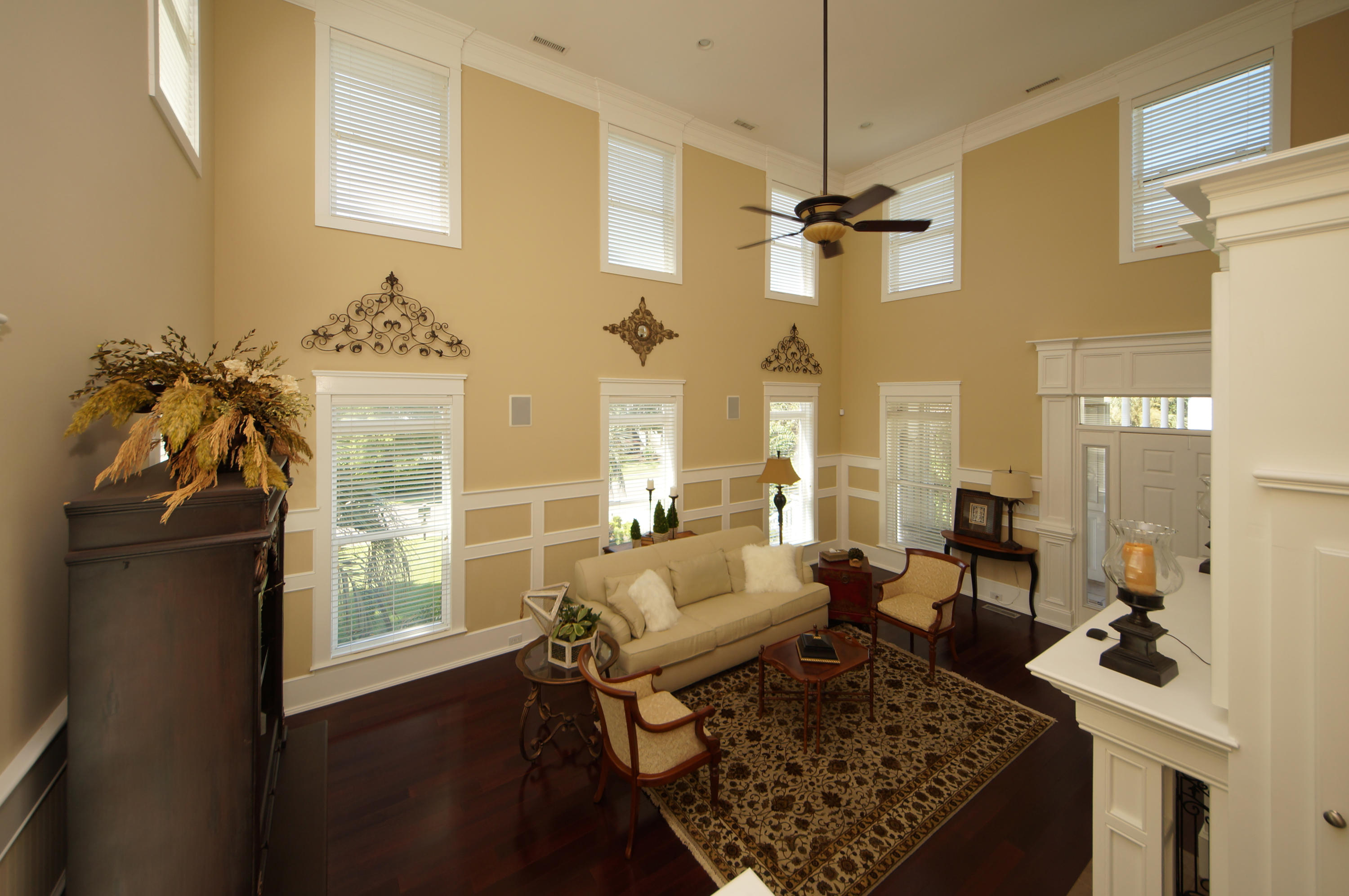 Rivertowne Country Club Homes For Sale - 1925 Creek, Mount Pleasant, SC - 36