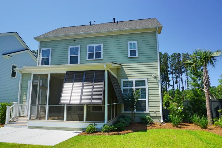 Midtown Homes For Sale - 1400 Founders, Mount Pleasant, SC - 1