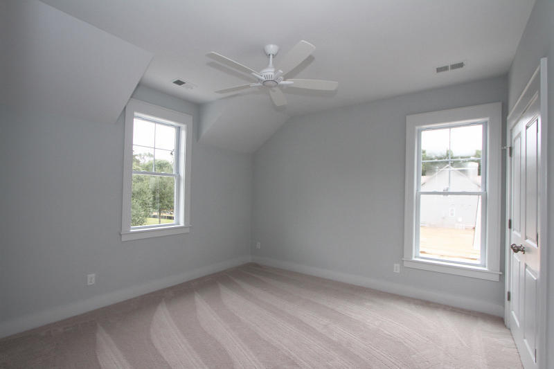 Pelican Cove Homes For Sale - 35 Brockman, Charleston, SC - 6