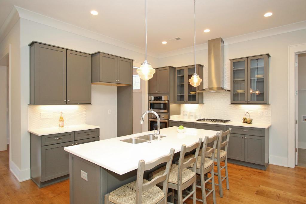 Pelican Cove Homes For Sale - 35 Brockman, Charleston, SC - 8