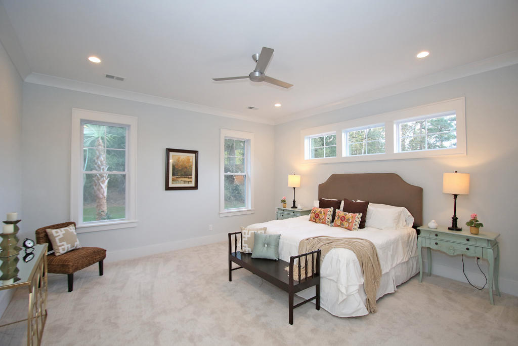 Pelican Cove Homes For Sale - 35 Brockman, Charleston, SC - 5