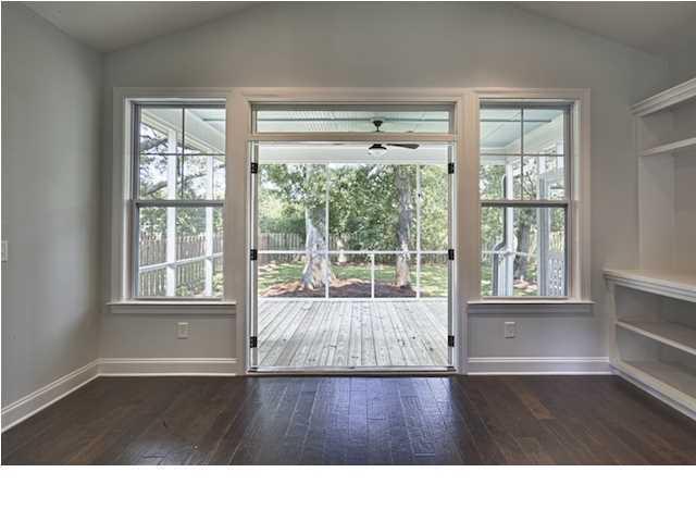 Pelican Cove Homes For Sale - 35 Brockman, Charleston, SC - 2