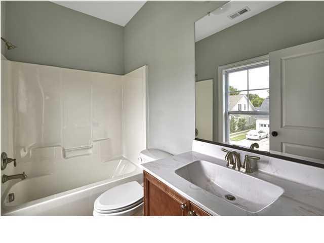 Pelican Cove Homes For Sale - 35 Brockman, Charleston, SC - 1